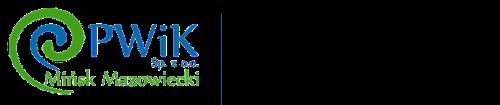 Logotyp strony, powrót na stronę główną